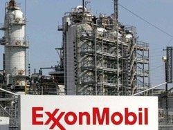 Компания ExxonMobil инвестирует $50 млрд в экономику США до 2023 года