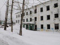 Не рожают и уезжают – Дальний Восток России продолжает пустеть
