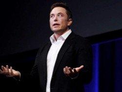 Илон Маск зажигает: зачем основатель Tesla продает огнеметы