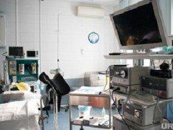Врачи опровергли заявления главы Минздрава о снижении смертности