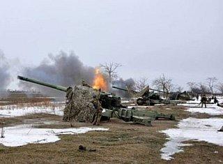 Перемирие сорвано: ВСУ атакуют Донбасс и готовят новую операцию