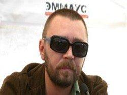 """Музыкант """"ЧайФа"""" обвинил Шнурова во вреде, нанесенном рок-музыке"""