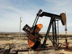 США догонят Россию по добыче нефти