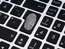 США создадут сеть 5G для защиты от китайских хакеров