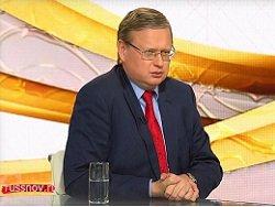 Михаил Делягин: Государственный переворот в России — после избрания Путина?