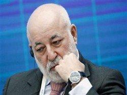 Российские олигархи массово распродают собственные активы в США. Опасаются новых санкций