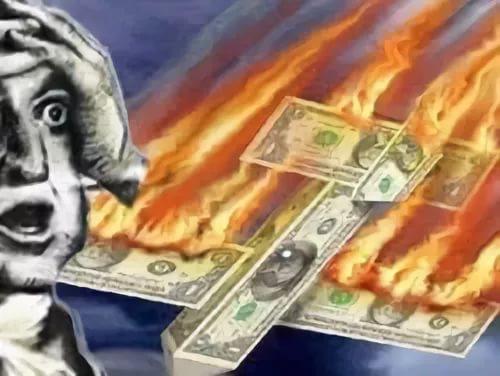 Экономисты не понимают, что происходит с мировой экономикой