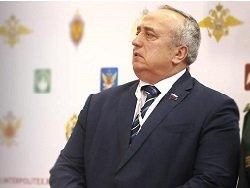 Клинцевич заподозрил США в организации нападения на авиабазу Хмеймим