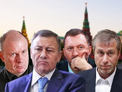 Готова ли Россия к новым американским санкциям