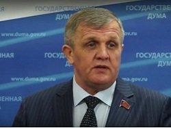 Кириенко нанял 20 пиар-компаний, которым платят госкорпорации - это преступление