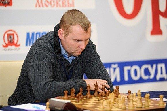 Шахматисты Крыма пожаловались Путину, что их не принимают в РШФ