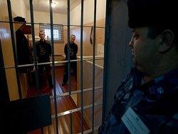 """Пожизненно осужденный маньяк-расчленитель из """"Полярной Совы"""" переехал в Москву"""