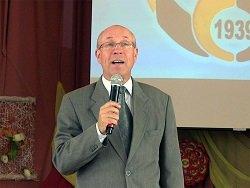 Заслуженный учитель России лишился работы после жалобы Медведеву на низкую зарплату