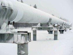Белоруссия повысила тарифы на транзит российской нефти