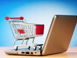 В ЕврАзЭС установлен размер порога беспошлинной интернет-торговли