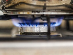 Начиная с 1 апреля 2018 года цены на газ на Украине вырастут на 73%
