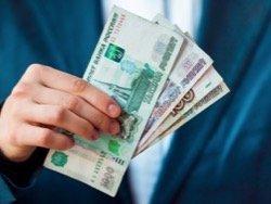 На заводе в Мытищах не платят зарплату с июня