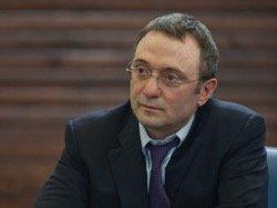 Керимову бесплатно достанется банк экс-сенатора Ямала и его брата
