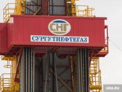 Американцы ужесточили санкции к нефтяникам из РФ