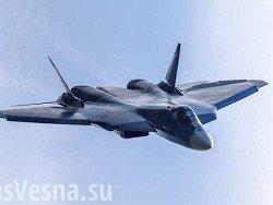 """В Британии рассказали о """"новой ужасной военной игрушке России"""""""