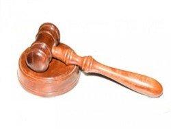 Россиян не известят о суде над ними и не дадут возможности обжаловать приговор
