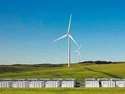 """Tesla Powerpack в Австралии лишает прибыли """"газовые картели"""""""