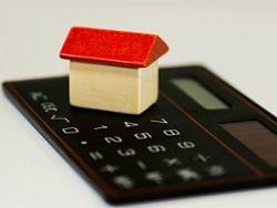 СМИ: Богатые россияне наращивают покупку недвижимости в Европе