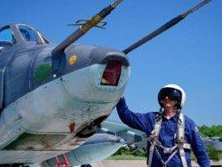 «Неуязвимый» Су-25: Россия наступает все на те же грабли