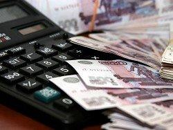 Росстат: в январе задолженность по зарплате выросла на 7,6%