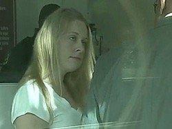 Американку посадили в тюрьму за то, что та крестила свою дочь