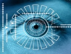 Банки готовятся запустить единую систему биометрической идентификации