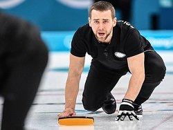 Допинг-проба B российского призера Игр-2018 оказалась положительной