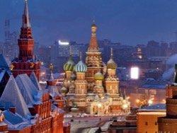 Россию приказано пропустить через мясорубку, потому что нельзя унижать Америку