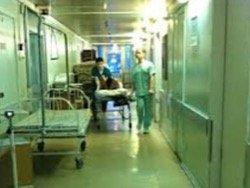Кудрин предлагает активнее переходить на платное здравоохранение