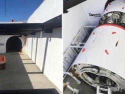 Компания Илона Маска получила первое разрешение на земляные работы в Вашингтоне