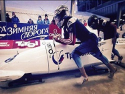 Второго российского спортсмена уличили в допинге на Олимпиаде