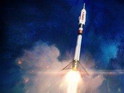 """Двигатели для ракеты-носителя """"Союз-5"""" будут готовы в 2021 году"""