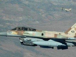 Начнется ли война между Израилем и Ираном в 2019 году?