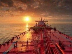 Мечты США стать нетто-экспортером нефти останутся мечтами