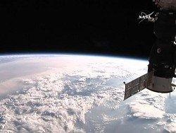 Американская компания будет строить свои орбитальные станции
