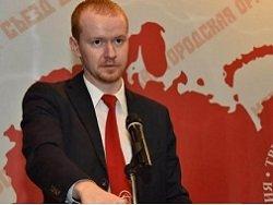 Денис Парфенов: Амнистия выведенных из России капиталов носит абсолютно классовый характ