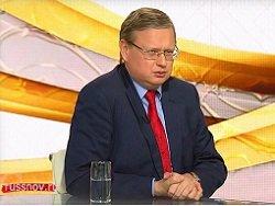 Михаил Делягин о том, к чему привели нынешние власти страну