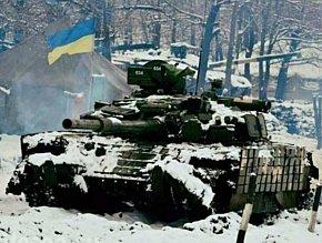 Басурин: Украина готовит полномасштабное вторжение в ДНР и ЛНР
