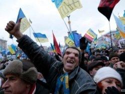 Официальная газета Рады неожиданно рассказала правду об Украине