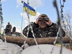 """Израильский """"волонтер"""" рассказал о показухе в ВСУ и """"крайне тупых"""" генералах"""
