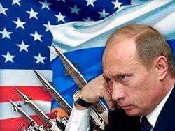 Послание Владимира Путина Федеральному собранию вызвало противоположный эффект