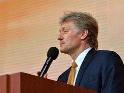 России не поступало обращений о сотрудничестве в расследовании отравления Скрипаля
