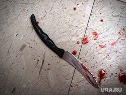 Задержаны подозреваемые в зверском убийстве бизнесмена и его сына в Оренбурге