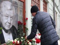 Стало известно время похорон Олега Табакова