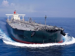 Экспорт американской нефти растет не процентами, а кратно
